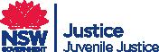 justice-jj-logo