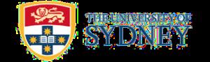university-of sydney-logo